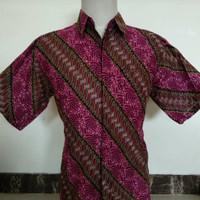 baju batik seragam murah kodian