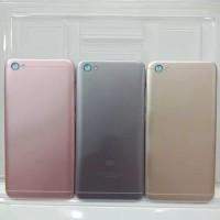 Backdoor Cassing Casing Housing Xiaomi Redmi Note 5A
