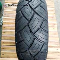 Ban Belakang Vespa Matic Deli Tire 120-70-10 sc 103 LX
