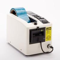 Automatic Tape Dispenser Pemotong Lakban Otomatis M1000