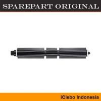 iClebo Omega Main brush ass'y (6 blade) - ORIGINAL
