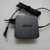 Charger Adaptor Original Asus TP410 TP410UA TP410UR series