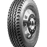 Ban Truk Truck Aeolus - HN08 - 7.50R16