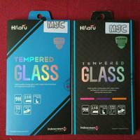 Indoscreen HIKARU Tempered Glass Huawei Honor 4C ORIGINAL