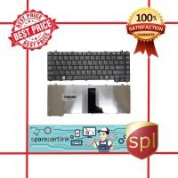 Keyboard laptop Toshiba L645 C600 C640 L600 L630 L635 L640