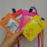 ID Card Holder / Name Tag