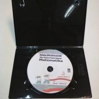 perangkat CD RPP MATEMATIKA SMK Kelas 10 kurikulum 2013 revisi
