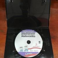 perangkat CD RPP MATEMATIKA SMK Kelas 11 kurikulum 2013 revisi