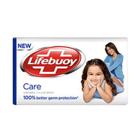 Lifebuoy bar soap 85gr