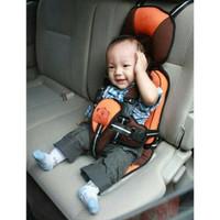 BEST DEAL Baby Car Seat / Portable - Merah
