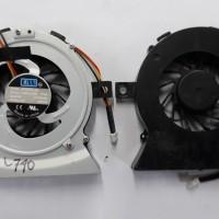 Fan Laptop Prosesor Toshiba Satelite L745 L745D L700 L740