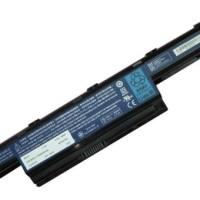 Baterai Acer Aspire 4733, 4738, 4739, 4741, 4743, 4749 ORIGINAL