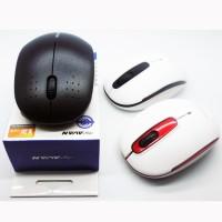 AVAN Mouse Wireless