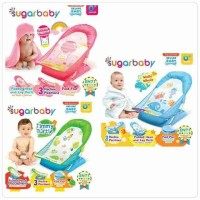 Sugar Baby Deluxe Bather SKU#12578