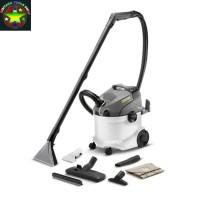 Karcher SE 6.100 Carpet Cleaner Vacuum Extractor