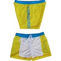 New Spongebob Kids Swim Shorts / Celana Renang Anak Laki Balita Cowok