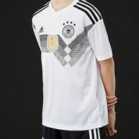 Jersey Baju Kaos JErman Home German Kids Piala Dunia 2018
