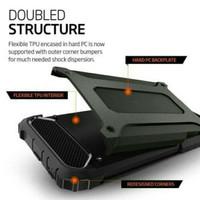 Case Robot Oppo A39 A57 Case Iron Casing Cover Hp BKN Backdoor