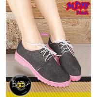 MURAH Flat Shoes Docmart MD58