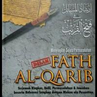 kitab alfiayah dan fathul qorib terjemah