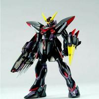 Bandai HG 1/144 Blitz Gundam Seed