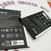 Baterai Battery Asus Zenfone Selfie 2 Laser Z00UD Z00LD C11P1501