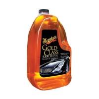 Meguiars Gold Class Car Wash Shampoo & Conditioner 64oz