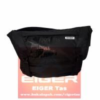 eiger 3416 sling bag JRP SERIES