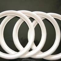 list ban nmax ring 13 lis ban Yamaha Nmax. white wall nmax aksesoris m