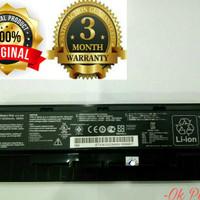Baterai Battery Original Asus N46 N56 N46J N46JV N46V N46VB A32-N56