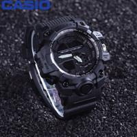 jam tangan cassio (G-shock)