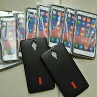 Soft case Xiaomi Mi4 Mi 4 soft jacket Capdase