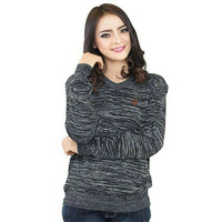SDL 239 Baju fashion wanita/cewek/belang-belang