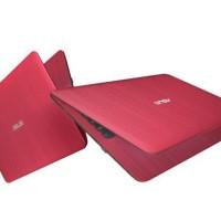 ASUS Notebook Laptop VivoBook Max X441NA N3350 4GB 500GB 14 Wind 10