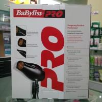 BABYLISS PRO HAIR DRYER 1100WATT