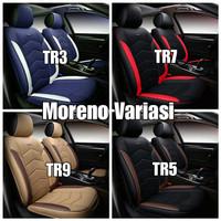 Sarung Jok Mobil Avanza 2014 - 2015