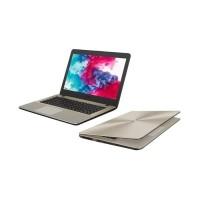 Laptop Notebook Asus A442UQ Core i7 - 7500u 8GB 1TB