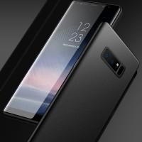 CAFELE Ultra Thin Case - Case Note 8 Samsung Galaxy Note 8 [ORIGINAL]