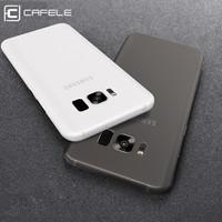 CAFELE Ultra Thin Case - Samsung S8 Samsung S8 Plus [ORIGINAL]