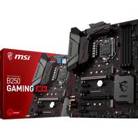 [DISKON] Motherboard MSI B250 Gaming M3