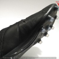 imc supplier SEPATU BOLA - PUMA CAPITANO FG LEATHER ORIGINAL #10422401