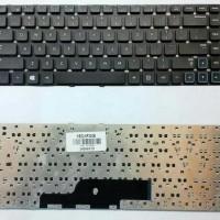 Keyboard Laptop Samsung NP300 NP305 NP300 14 Inch