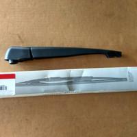 arm wiper belakang kia picanto th 2004-2010 asli