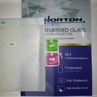 Tempered Glass Samsung Galaxi TAB 3V T116 Anti Gores Kaca TAB 3V