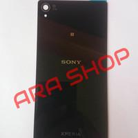 Backdor Sony Xperia Z3 Global Big