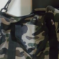 Bape Sling Bag (Second)