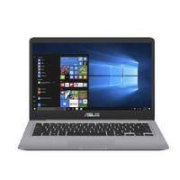 HOT !!  ASUS Laptop VivoBook S S410UN-EB067T / 068T i5-8250U GT150MX 4