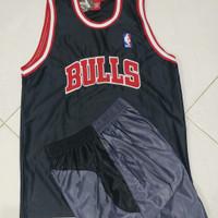 Baju Basket Setelan Anak 13thn keatas s/d Dewasa