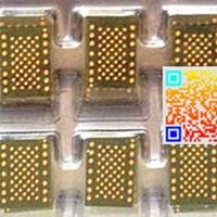 ic NAND flash memory iPhone SE 6-6S-6P-7-7+ 128GB original