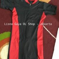 Dijual Baju Renang Anak Laki - Laki Polos Usia : 8 Sd 10 Thn Limited